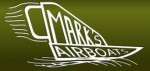 Mark's Airboats