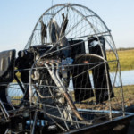 Profile picture of PANTHER AIRBOATS