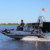 Profile picture of Diamondback Airboats