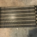 Hayden oil cooler