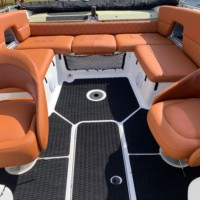 The Khrome Factory Upholstery... Boat Interior SPECIALS