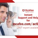 McAfee.com/Activate - Steps to download McAfee antivirus on Windows and macOS