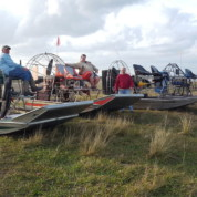 BS Hill Seminole County FL