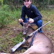 Ethan's 5 point