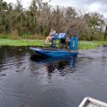 grandsons-first-boat