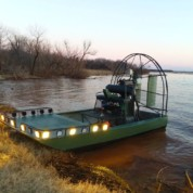14-100hp-mini-bowfishing-rig