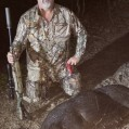 Screenshot_20181229-184800_Gallery