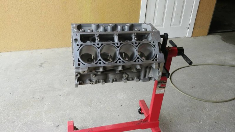 ls2-block-for-low-torque-ls-build