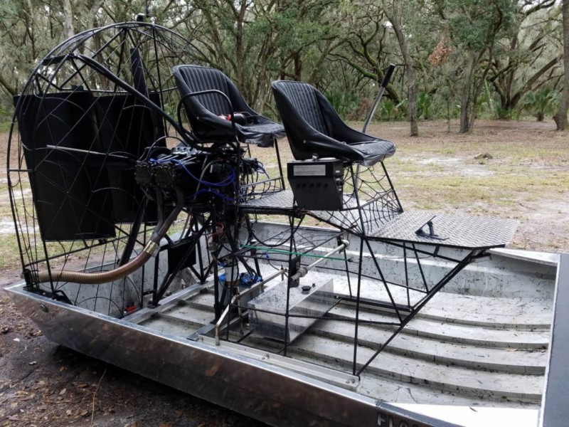 fourth-airboat-ive-owned-first-airboat-i-built-by-myself
