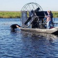 midnight pull
