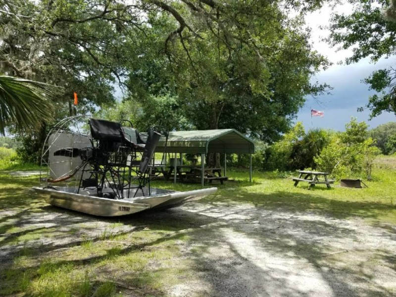 airboat01