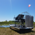 Airboat02