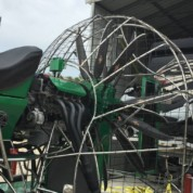 Airboat5