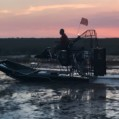Southern Airboat Gallery