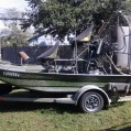 6 Airboat3 2014