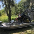 Photo Sep 15, 11 21 54 AM