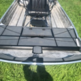PANTHER SPEENA INSIDE