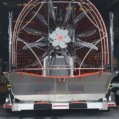nesloney miller rear
