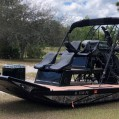 airboat pic(southern venom)
