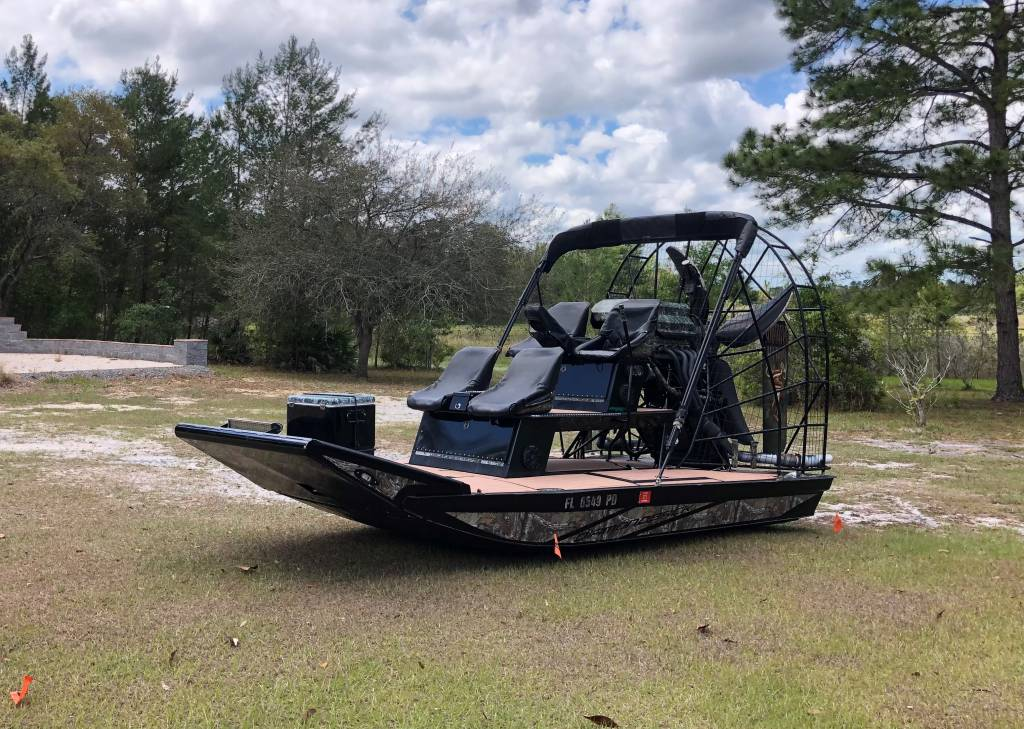 airboat-picsouthern-venom-3
