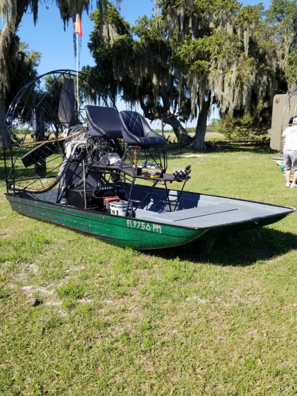 2020-airboat
