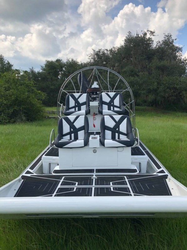 airboat-black-and-white-instagram