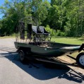 airboat1