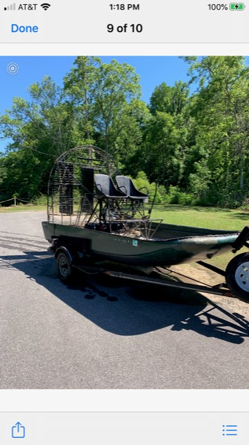 airboat1-2