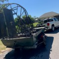 airboat2