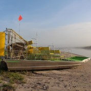 KINGFISH INN (51)