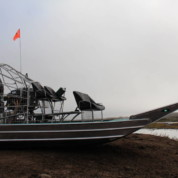 ACTION AIRBOATS (27)