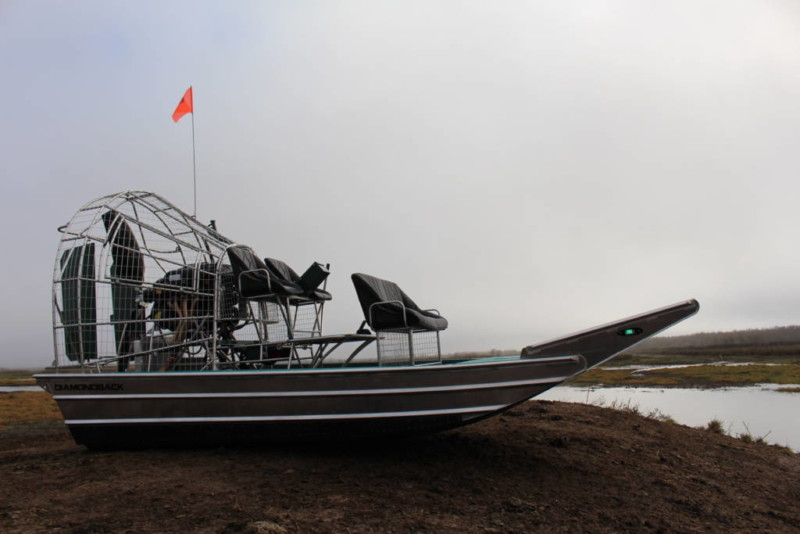 action-airboats-27