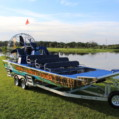 OUTBACK FLOAT PLANES (49)