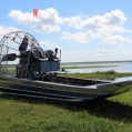 LOCHOW RANCH #3 (27) - Copy