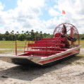NEW ORLEANS AIRBOAT TOURS (20)