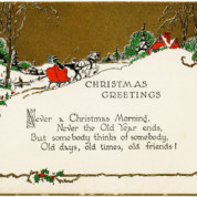 OldDesignShop_ChristmasGreetingsCard