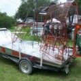 Airboat_0245