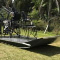airboats