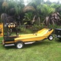 airboat_2_0271