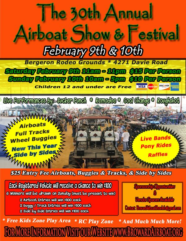 2019-airboat-show