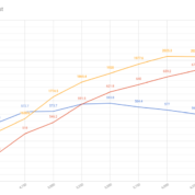 HP_IS_KING
